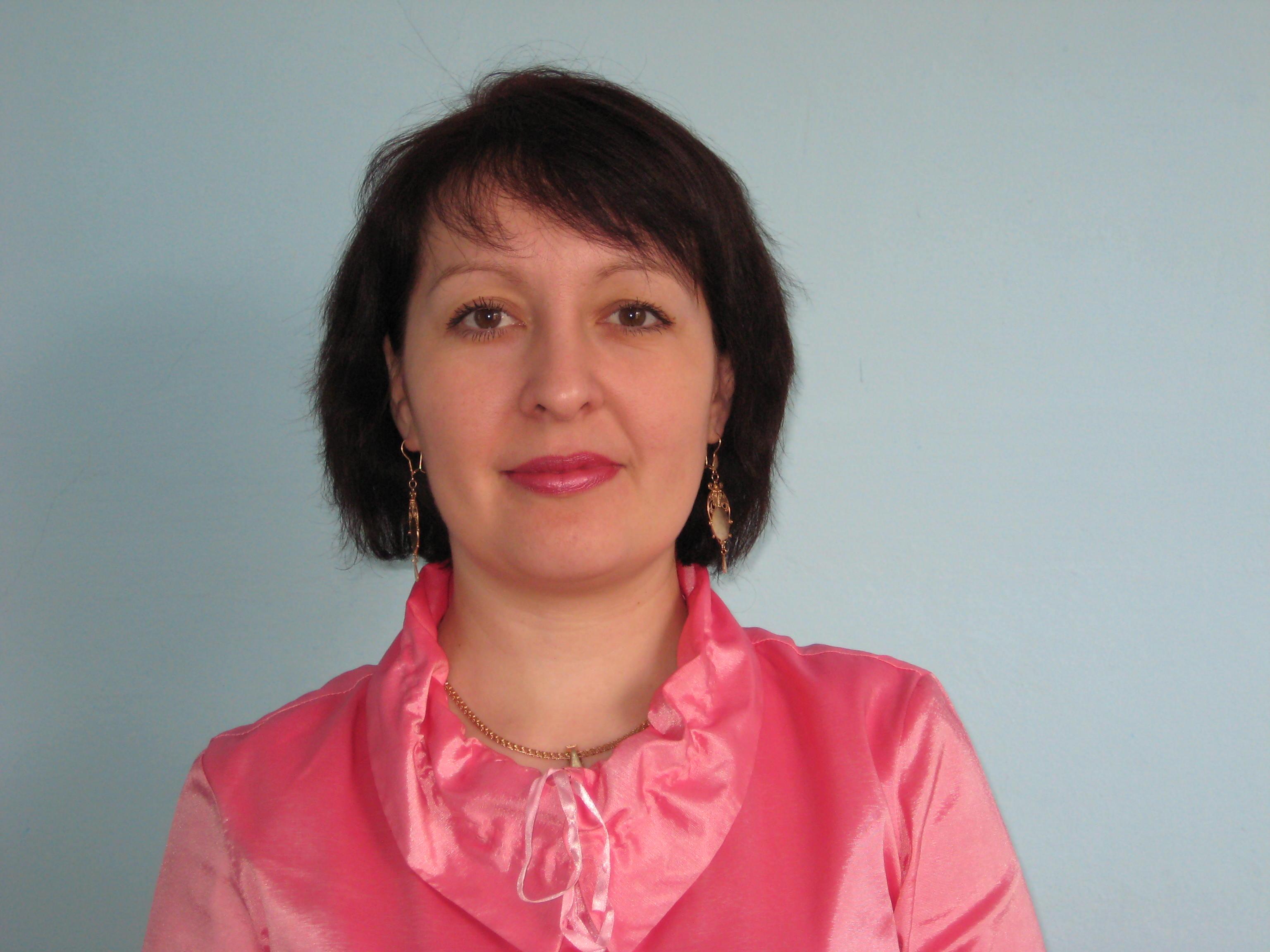 Башкирский язык 6 класс усманова